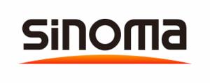 Sinoma International Engineering Co.,Ltd.